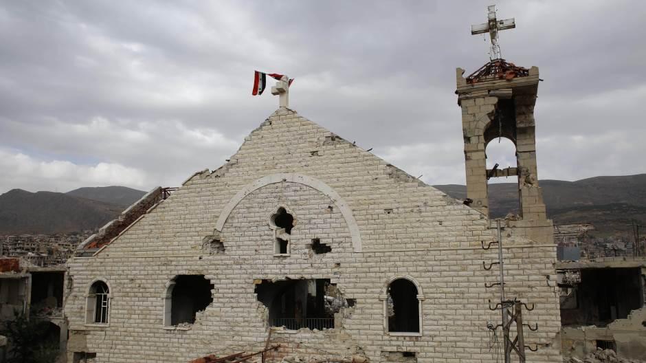 za-osam-godina-sukoba-u-siriji-unisteno-vise-od-120-hriscanskih-crkava-2