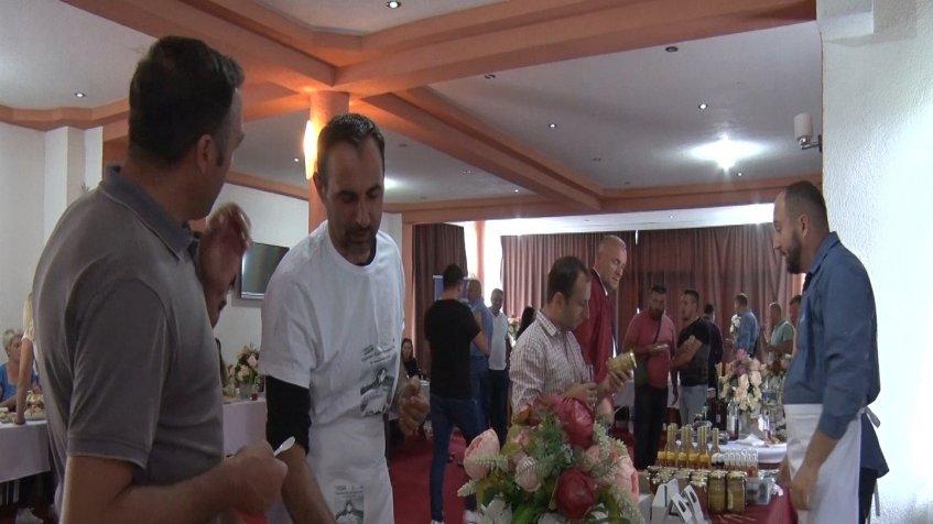 brendovi-sarskog-regiona-na-sajmu-gastronomije