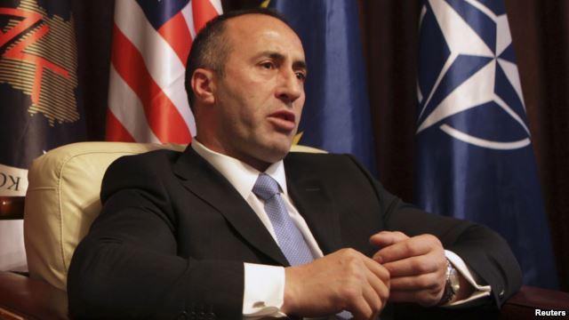 haradinaj-ni-amerika-ni-bolton-nisu-se-zalagali-za-podelu-kosova