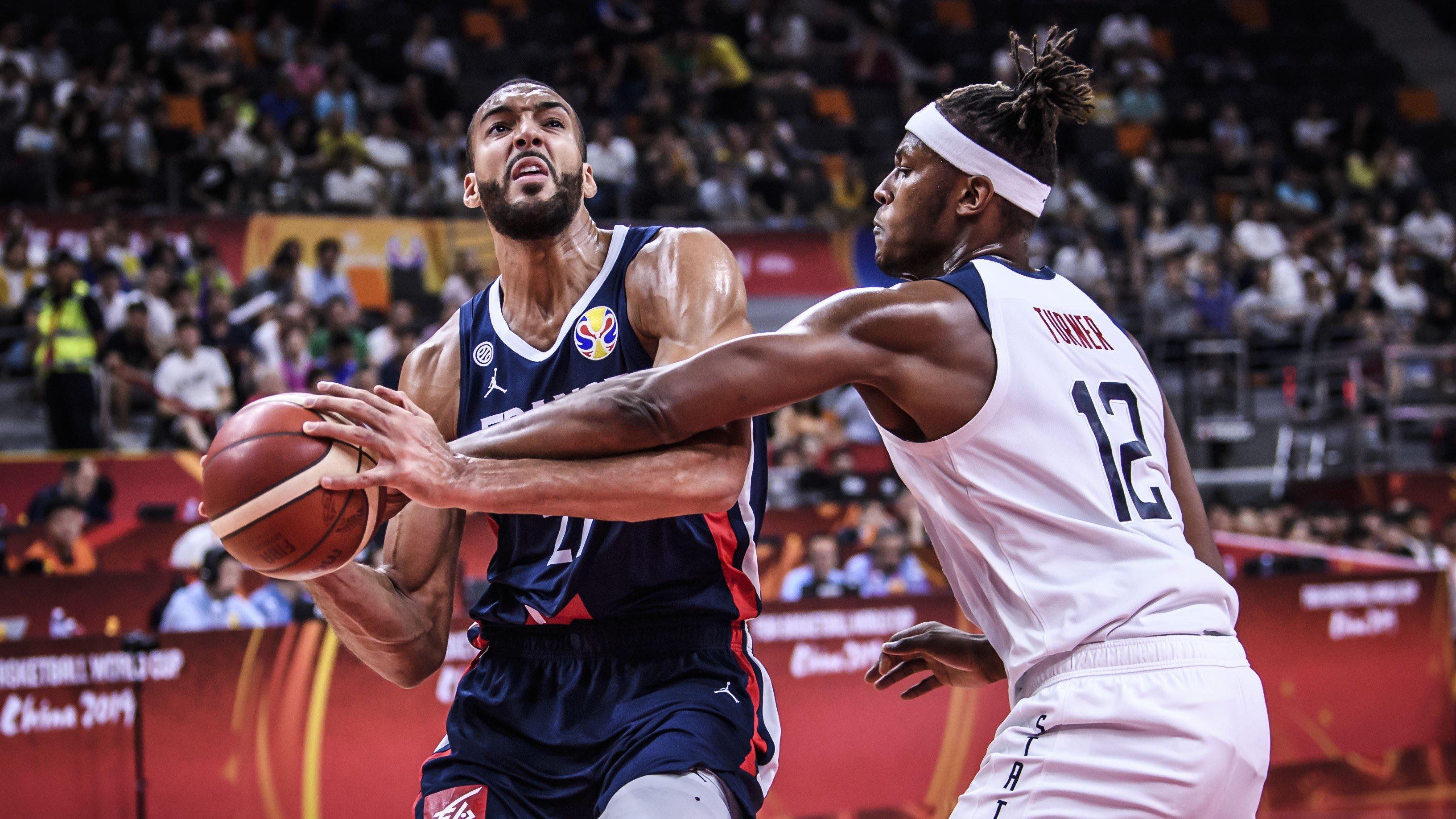 americki-kosmar-francuska-u-polufinalu
