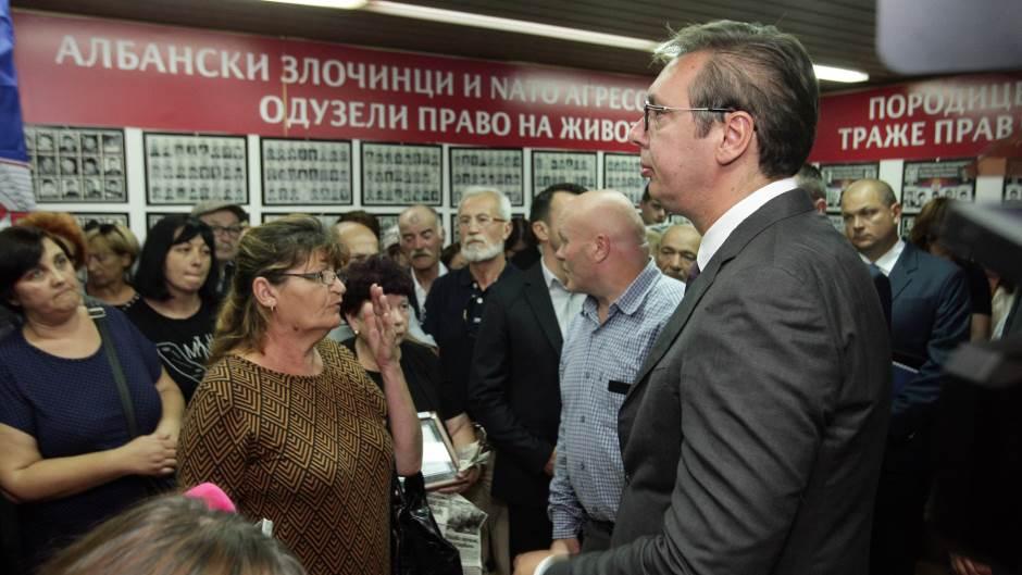 vucic-i-dalje-nemamo-zvanican-spisak-ubijenih-i-nestalih-na-kosovu