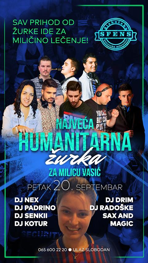 humanitarna-zurka-u-sfensu-za-milicu-vasic