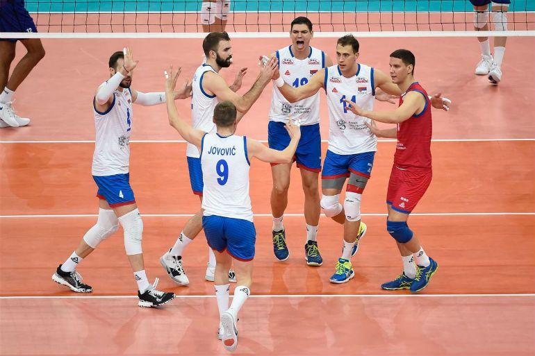 srbija-u-finalu-pregazila-francusku