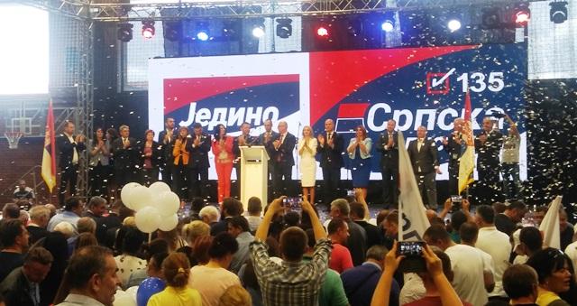 zavrsna-konvencija-srpske-liste-6-oktobar-ispit-srpskog-jedinstva-i-sloge