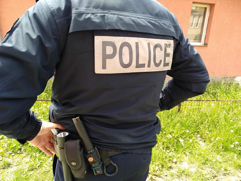 kp-na-severu-kosova-porodicno-nasilje-krada-i-unistavanje-plakata