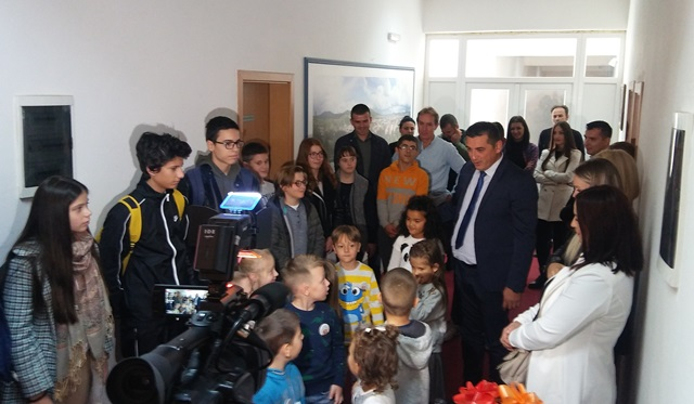 najmladi-gosti-opstine-kosovska-mitrovica-foto