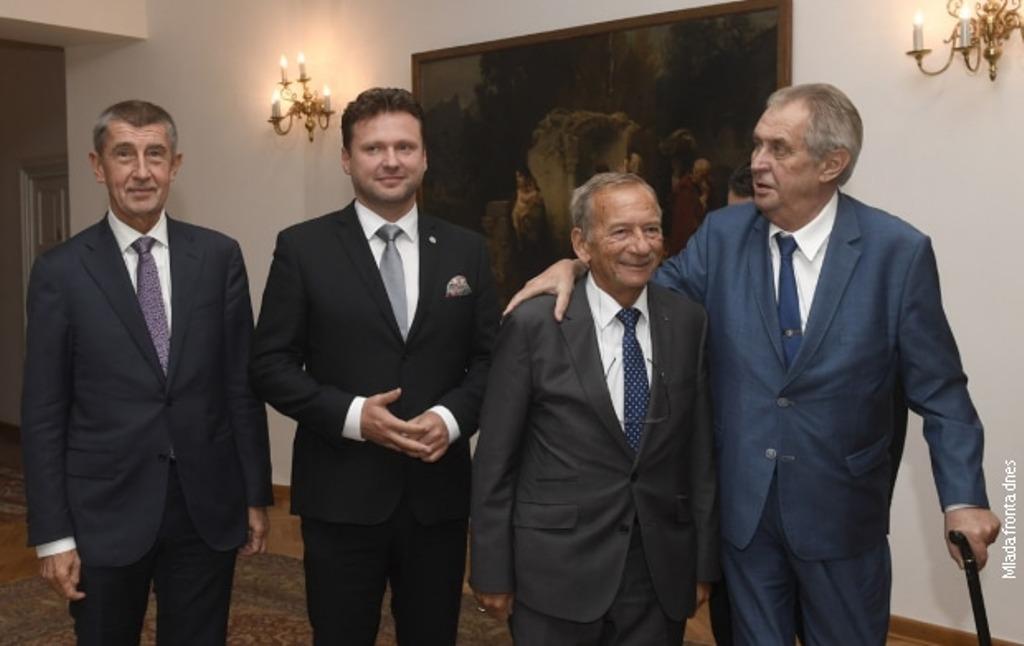 ceska-ne-povlaci-priznanje-kosova