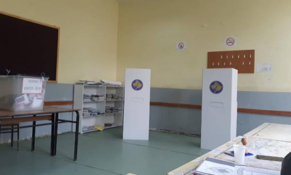 glasacko-mesto-na-kosovu-na-kojem-niko-nije-glasao