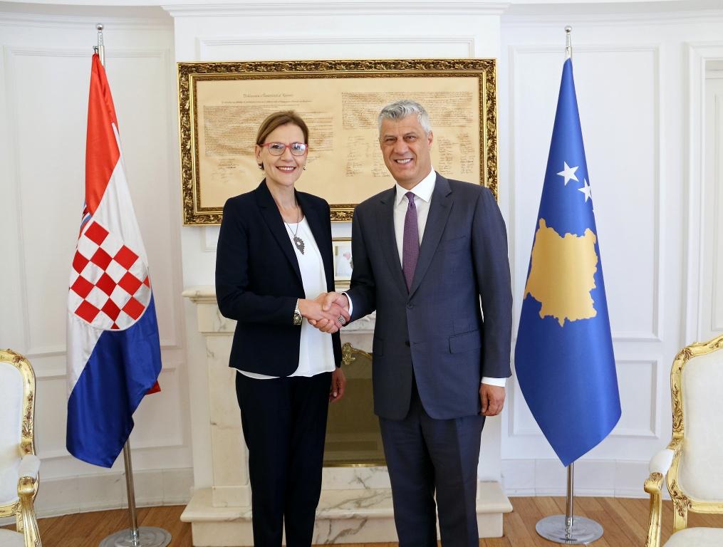 taci-primio-akreditive-nove-ambasadorke-hrvatske