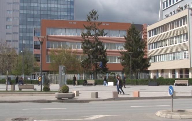 kac-sad-zainteresovane-za-sporazum-beograda-i-pristine