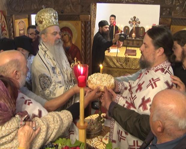 miholjdan-u-hoci-riznica-vere-i-tradicije