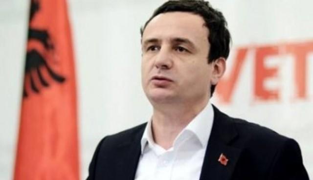 kurti-imacemo-12-ministara-i-26-zamenika