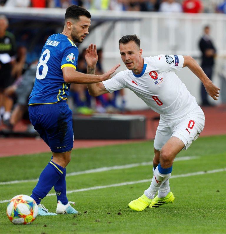 ulaznice-za-utakmicu-ceska-kosovo-samo-uz-licnu-kartu