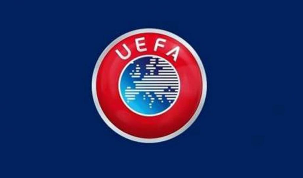 uefa-bez-utakmica-ruskih-i-kosovskih-klubova-i-reprezentacija