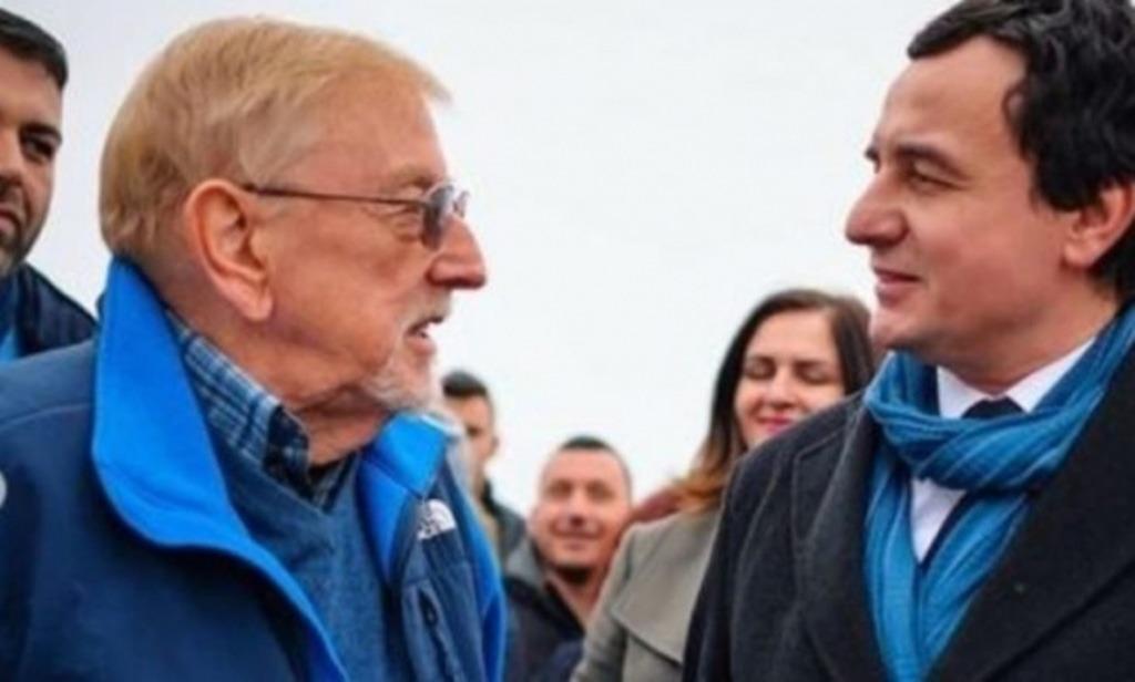 voker-vreme-je-da-kosovo-predvodi-nova-generacija-politickih-lidera
