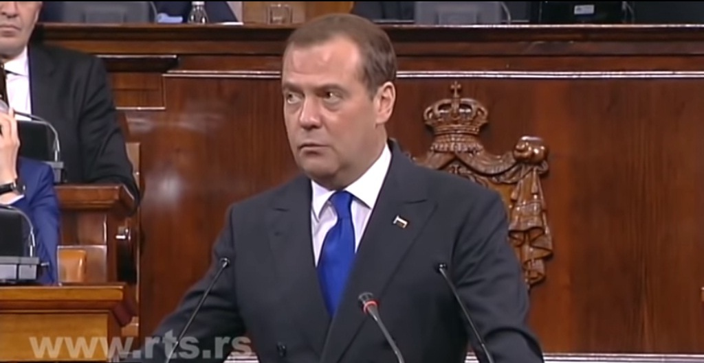 medvedev-spremni-smo-da-pruzimo-podrsku-ocuvanju-integriteta-i-suvereniteta-srbije