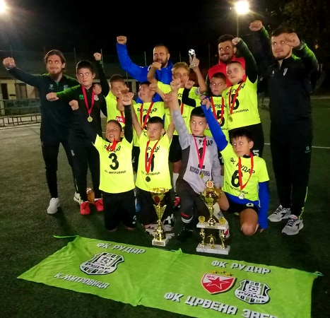 national-cup-2019-zlatni-decaci-fk-rudar-iz-kosovske-mitrovice