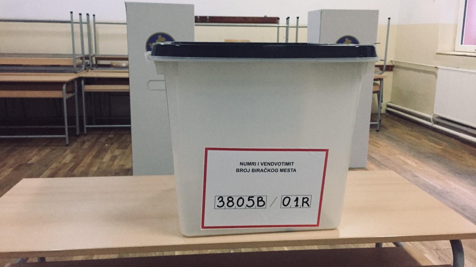 mitrovica-tuzilastvo-podiglo-tri-optuznice-zbog-ometanja-glasanja