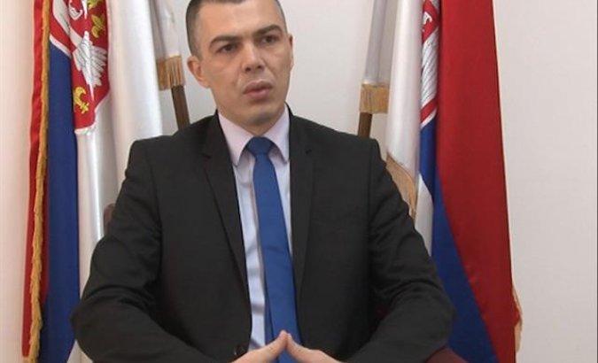 jablanovic-srbi-sa-kosova-skrajnuti