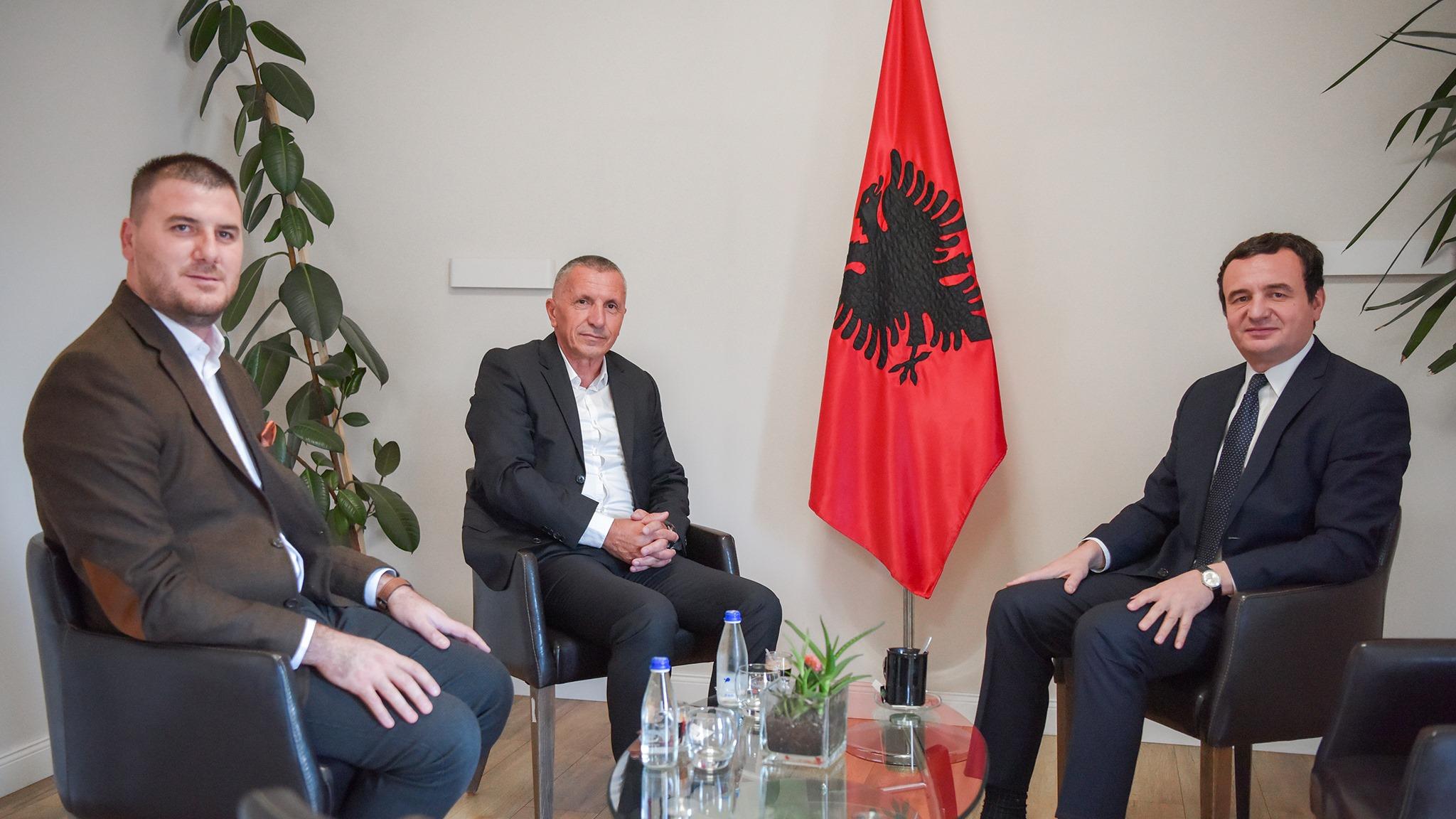 kurti-i-predsednik-opstine-bujanovac-o-albanskom-univerzitetu-u-tom-gradu