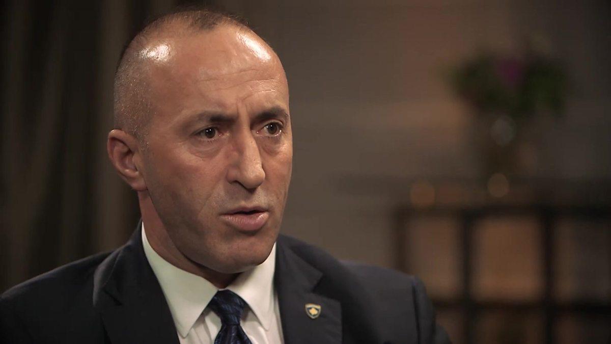 taksa-mora-ostati-do-priznanja-kosova-od-strane-srbije