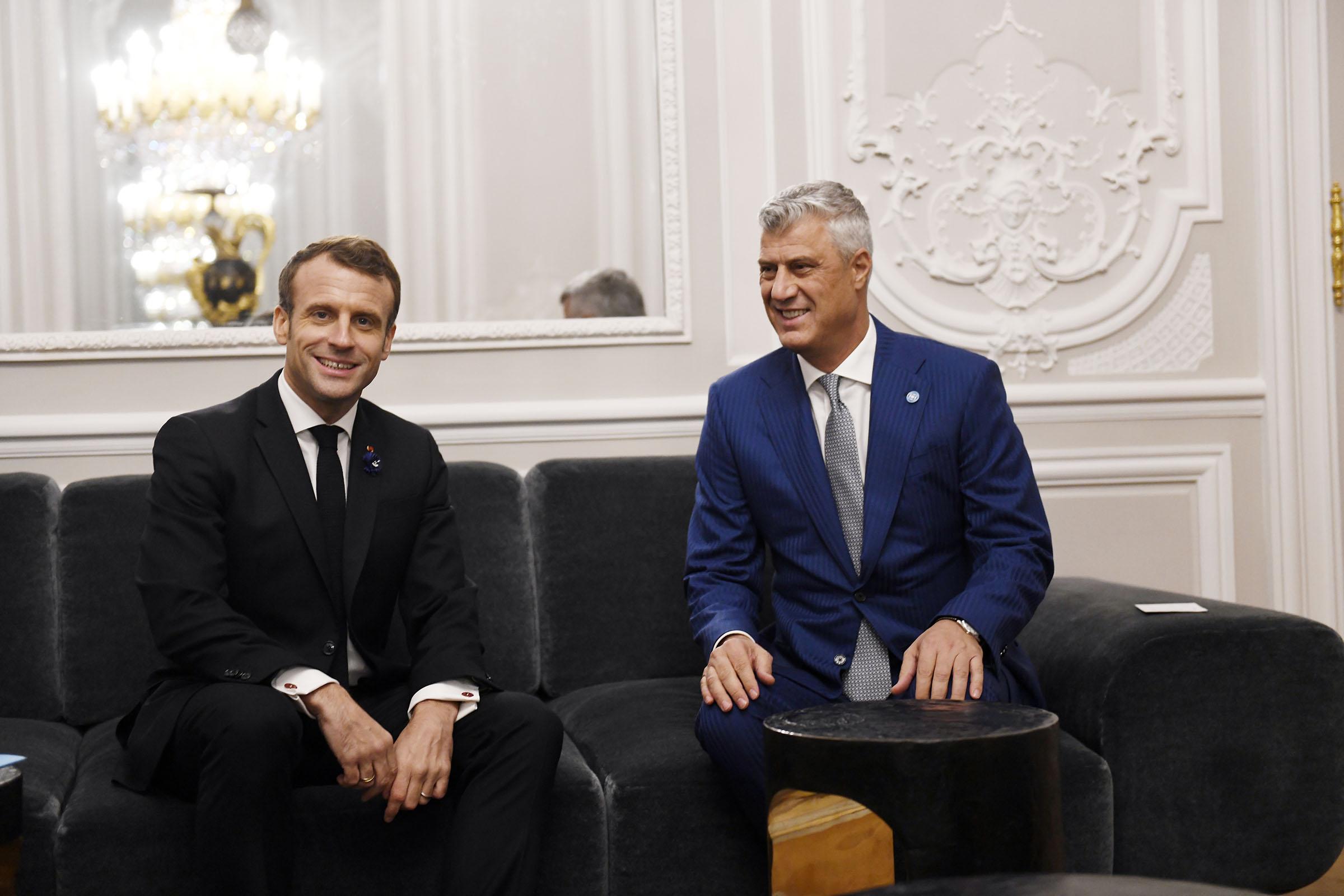 taci-kosovo-spremno-za-sporazum-sa-srbijom