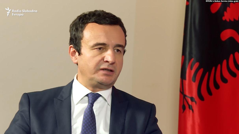 necemo-da-zavisimo-od-srpske-liste-ali-cemo-postovati-ustav
