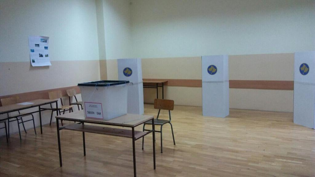 bez-glasova-iz-srbije-kosovo-bez-vlade-do-februara