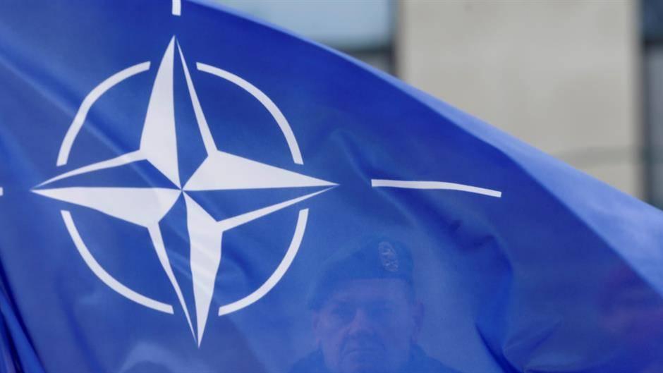 zvanicnik-nato-tacno-je-da-preispitujemo-odnos-s-kosovskim-bezbednosnim-snagama
