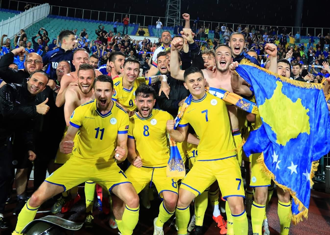 kosovo-nece-moci-da-igra-fudbal-sa-srbijom-bih-i-rusijom