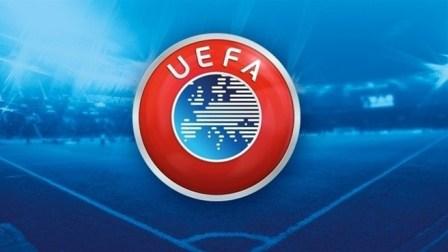 uefa-kaznila-crnu-goru-i-kosovo