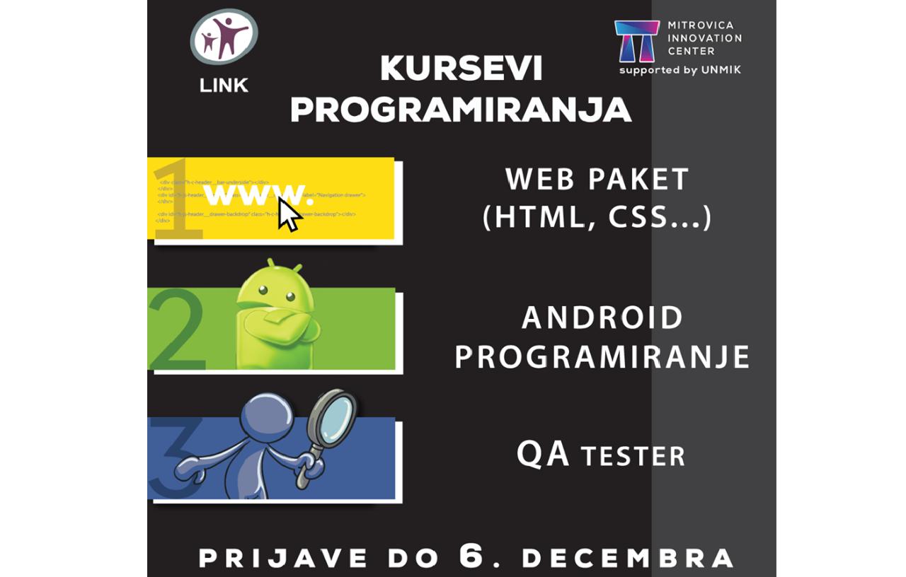 mitrovica-postanite-programeri-prijava-u-toku