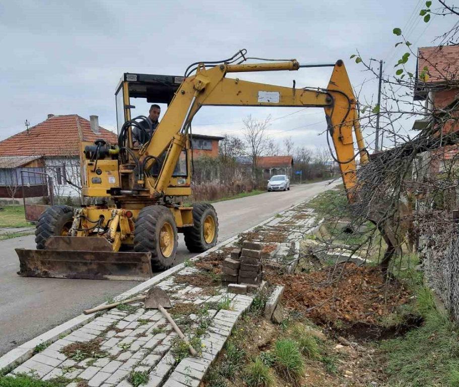 nastavljena-izgradnja-vodovoda-u-lepini-skulanevu-radevu-i-suvom-dolu