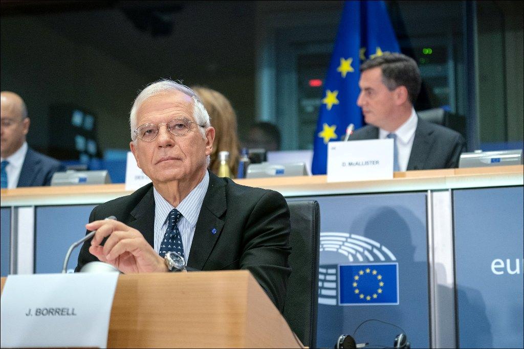 borelj-ne-moze-se-ukinuti-evropska-perspektiva-zapadnog-balkana