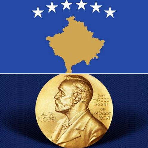 predstavnici-kosovoa-nece-prisustvovati-dodeli-nobelove-nagrade