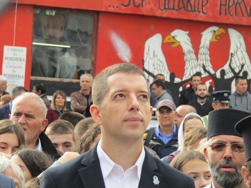radnici-kosovskog-pravosuda-srpske-nacionalnosti-zele-da-napuste-institucije