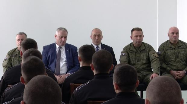 godinu-dana-od-usvajanja-zakona-o-kosovskoj-vojsci