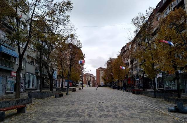 skraceno-radno-vreme-javnih-ustanova-za-praznike-na-severu-kosova