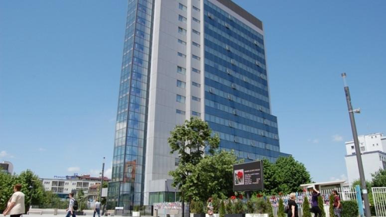 ministarstvo-finansija-trazi-hitnu-akciju-skupstine-kosova-po-pitanju-budzeta