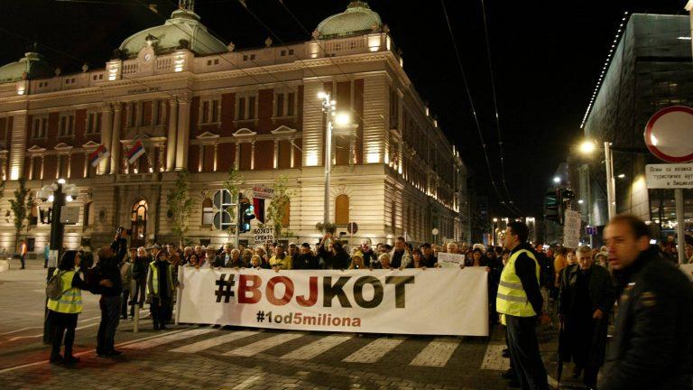 u-subotu-u-beogradu-novi-protest-jedan-od-pet-miliona-posvecen-oliveru-ivanovicu