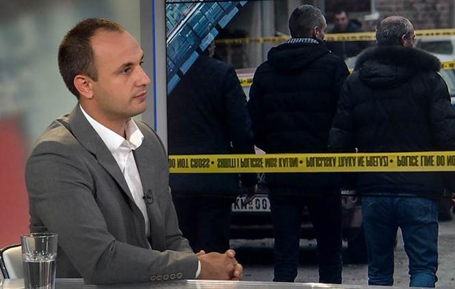 aleksandar-ivanovic-snimci-kamera-dali-bi-odgovor-ko-je-ubio-olivera
