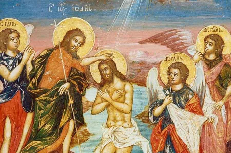 danas-je-zimski-krstovdan