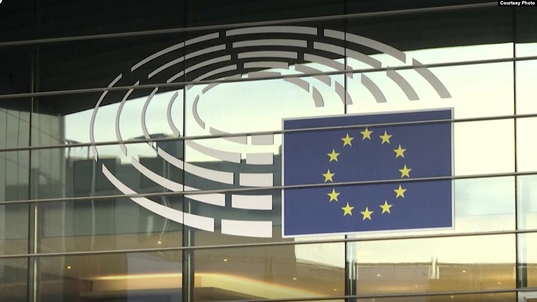 bugarska-ponovo-prijavila-srbiju-evropskim-institucijama