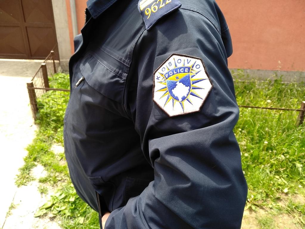 severna-mitrovica-u-stanu-pronaden-mrtav-policajac-sumnja-se-na-samoubistvo