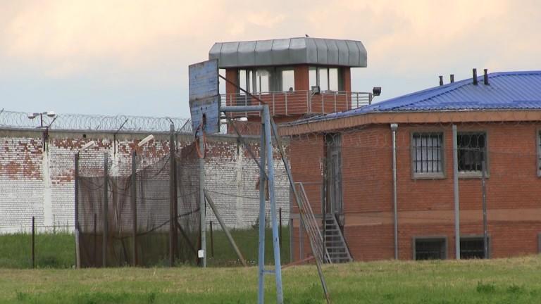 uhapsen-zatvorenik-koji-je-pobegao-iz-korektivnog-centra-dubrava