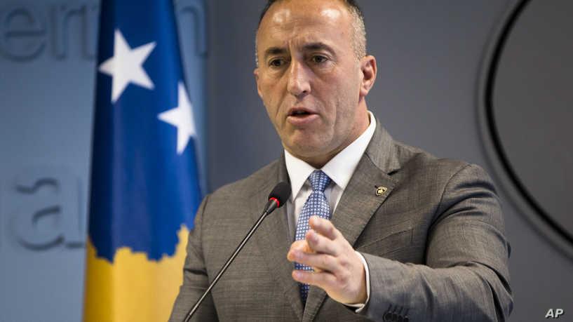 haradinaj-trazi-od-sad-a-da-izvrsi-pritisak-na-srbiju-da-prizna-kosovo