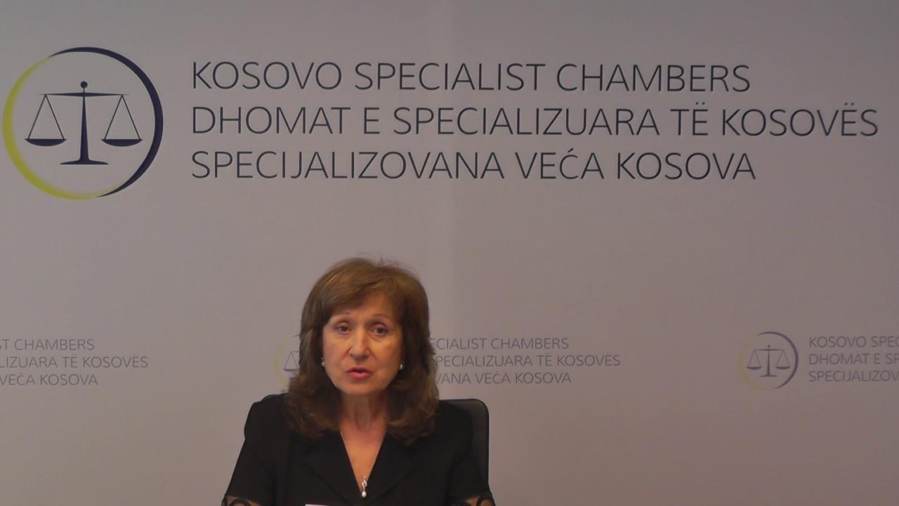 predsednica-specijalizovanih-veca-kosova-sudicemo-pravicno-i-nezavisno