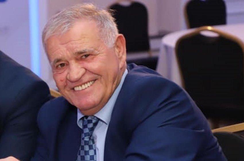 bogujevci-bokseri-sa-kosova-ucestvovace-na-sampionatu-u-beogradu