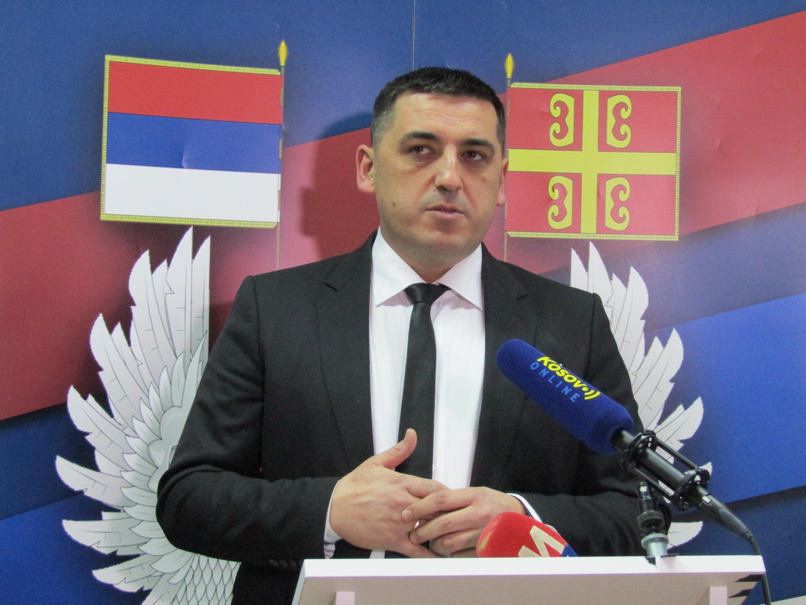 kosovska-mitrovica-radovi-na-novom-kruznom-toku-startuju-2-marta
