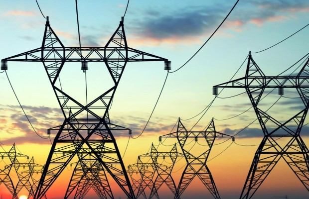 energetska-situacija-na-severu-kosova-trenutno-stabilna